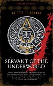 ServantUnderworld-front-72d-186x300