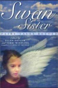 swan-sister