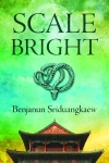 bs_scalebright
