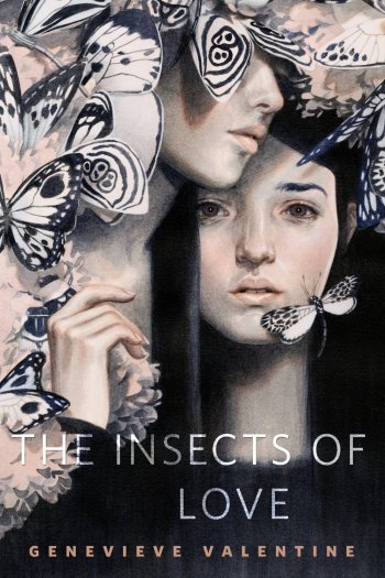 gv_insects